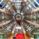 Inside-Large-Hadron-Collider1