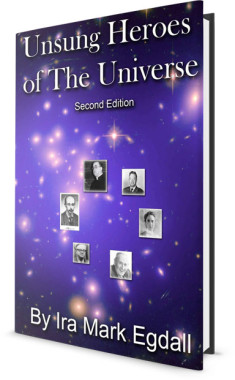 the-universe-cover-large